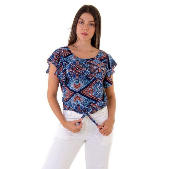 ropa-blusamujer-244104-7930-azulturqui_1