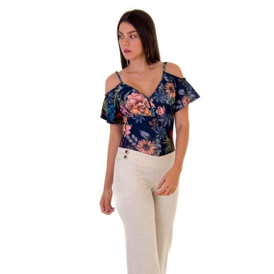 ropa-blusamujer-244105-7930-azulturqui_1