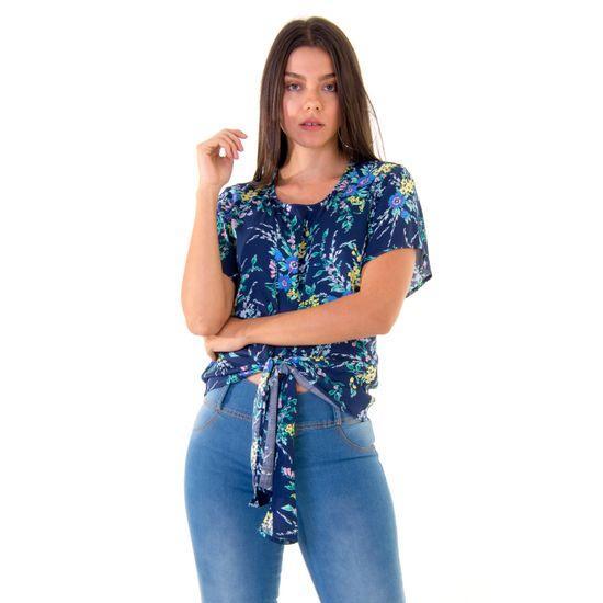 ropa-blusamujer-244106-7930-azulturqui_1