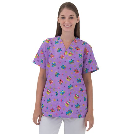 uniforme-blusa-235674-0059-buhos_1