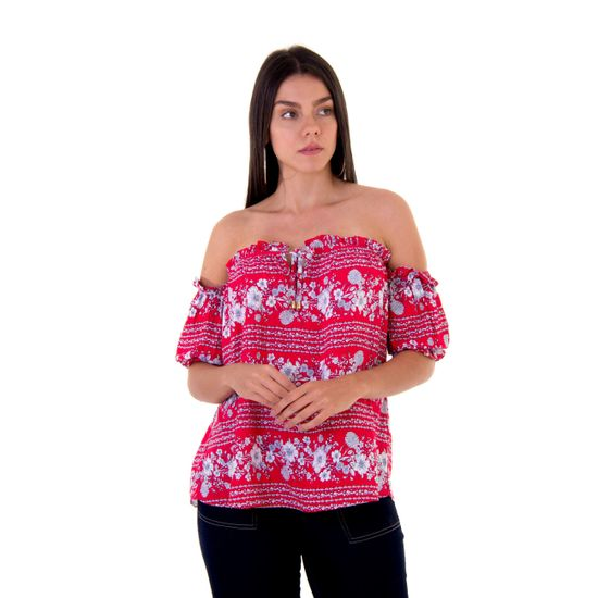 ropa-blusamujer-244112-4720-rojo_1