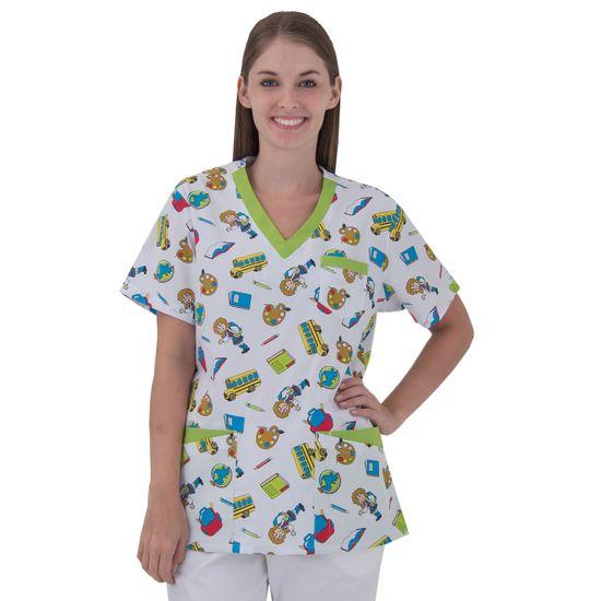uniforme-blusa-223687-0062-escolar_1