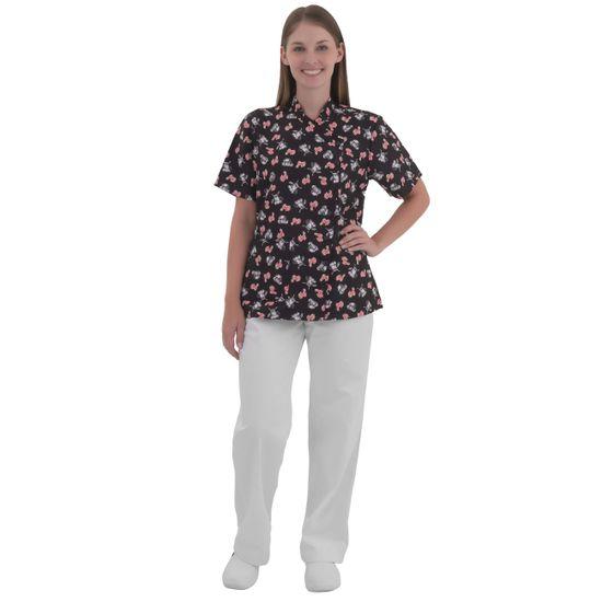 uniforme-blusa-228013-0055-gorros_1
