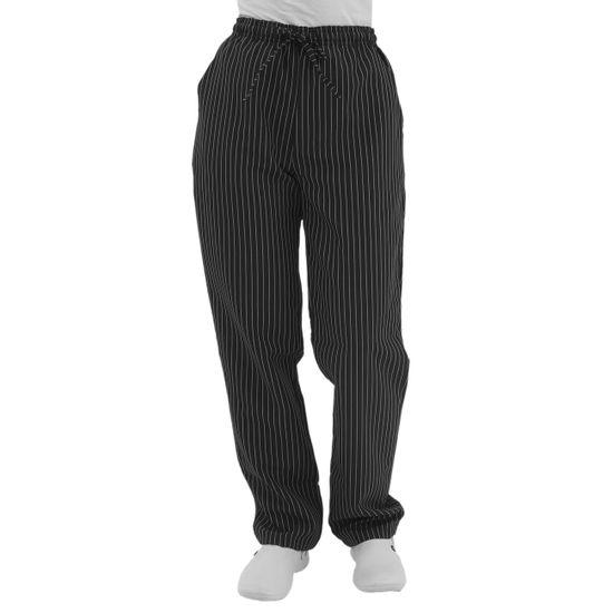 uniforme-pantalon-228017-0070-rayadelgada_1