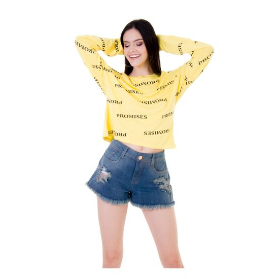 ropa-busomujer-244121-1335-amarillofuerte_1