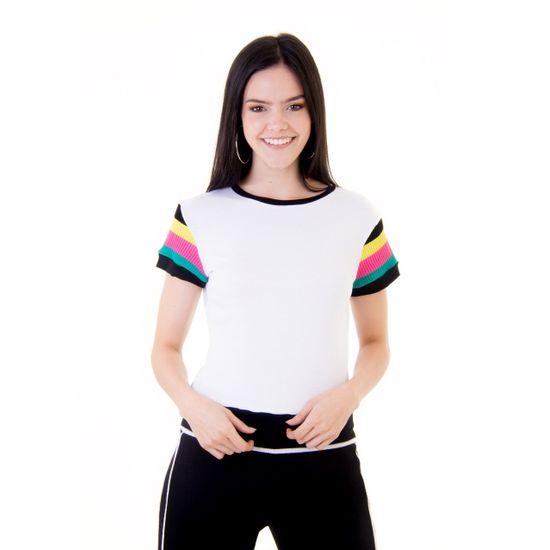 ropa-blusamujer-244127-0005-blanco_1