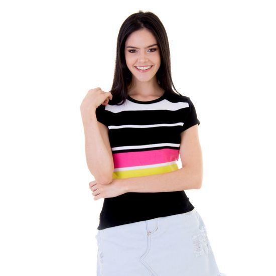 ropa-blusamujer-244129-9996-negro_1