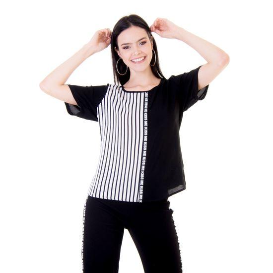 ropa-blusmujer-244130-9996-negro_1