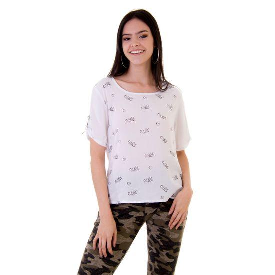 ropa-blusamujer-244131-0005-blanco_1