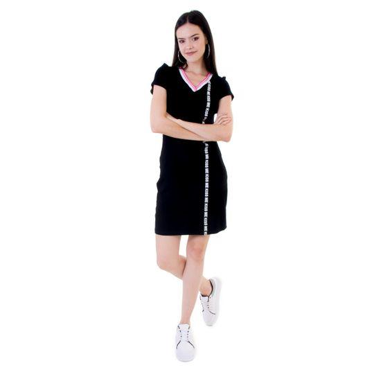 ropa-vestidomujer-244136-9996-negro_1