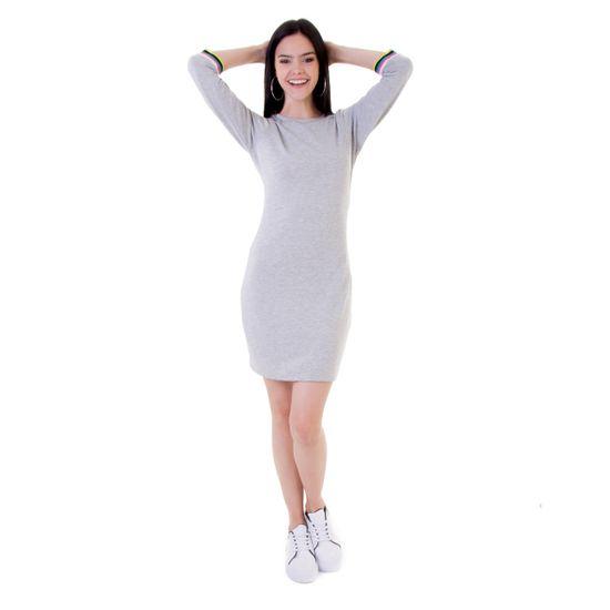 ropa-vestidomujer-244138-0401-grisjaspe_1