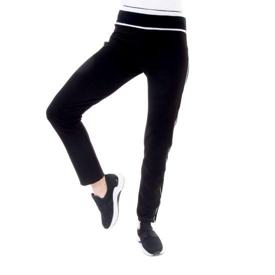 ropa-pantalonmujer-244141-9996-negro_1