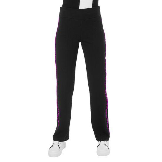 ropa-pantalonmujer-244142-3780-fucsianeon_1