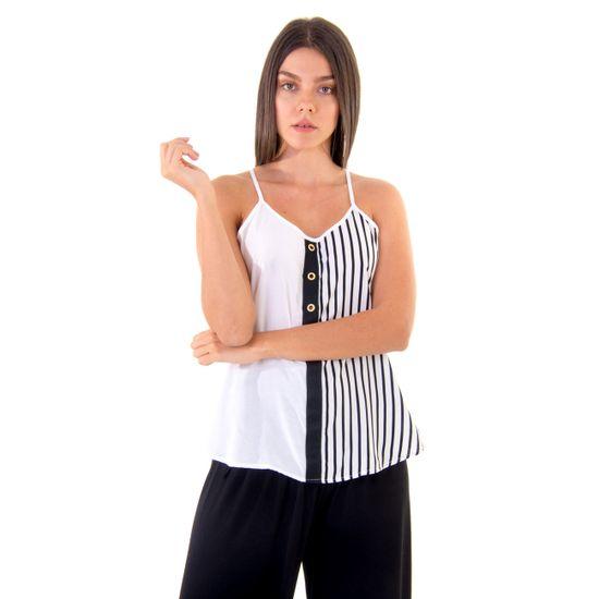 ropa-blusamujer-244145-0005-blanco_1
