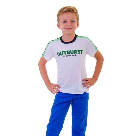 ropa-camisetanino-244159-0005-blanco_1