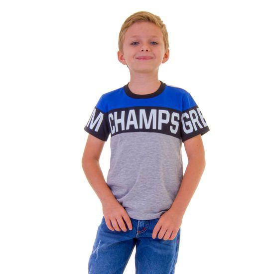 ropa-camisetanino-244161-0401-grisjaspe_1