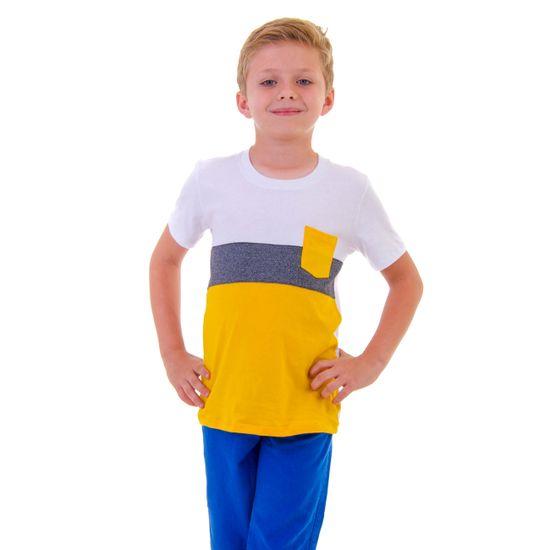 ropa-camisetanino-244167-0005-blanco_1
