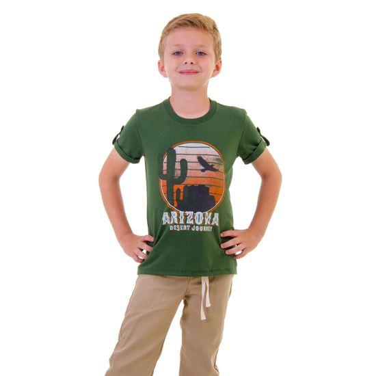 ropa-camisetanino-244170-8825-verdemilitar_1