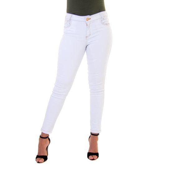 ropa-jeanmujer-244173-0005-blanco_1