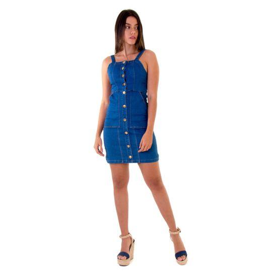 ropa-vestidomujer-244177-7101-azulindigo_1