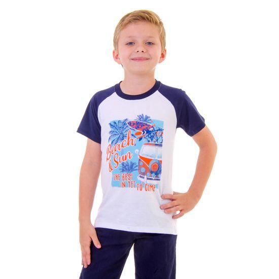 ropa-camisetanino-244183-0005-blanco_1