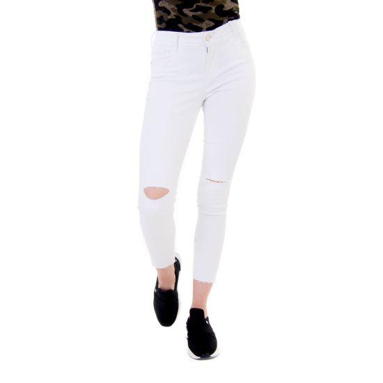 ropa-jeanmujer-244184-0005-blanco_1