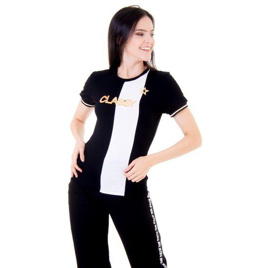 ropa-blusamujer-244233-9996-negro_1