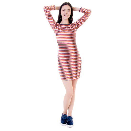 ropa-vestidomujer-244235-7930-azulturqui_1