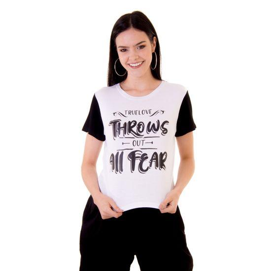 ropa-blusamujer-244240-0005-blanco_1