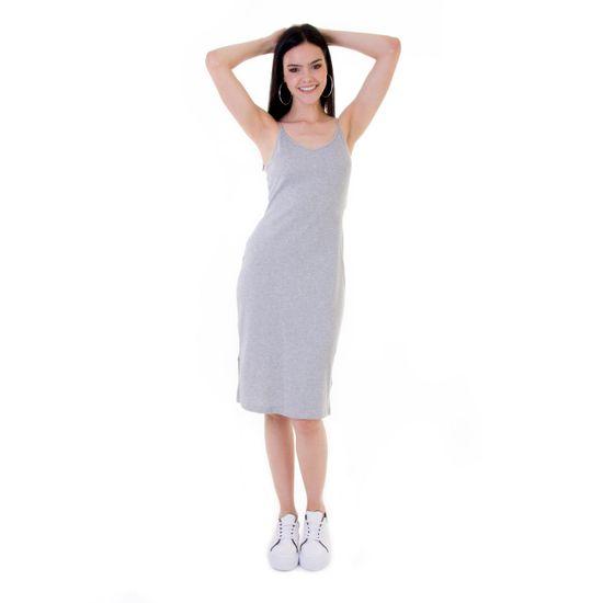 ropa-vestidomujer-244241-0401-grisjaspe_1