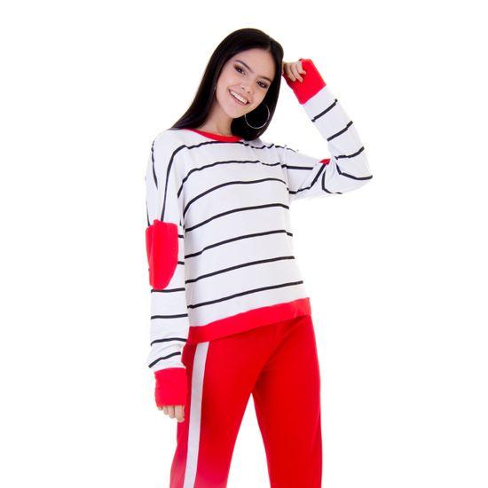 ropa-busomujer-244242-0005-blanco_1