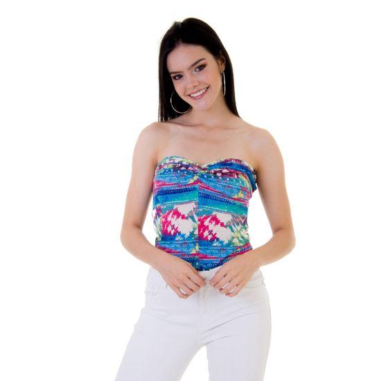 ropa-bodymujer-244246-7670-azulceleste_1