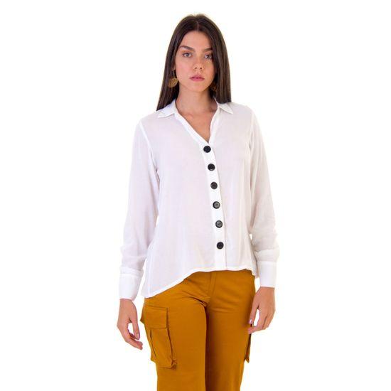 ropa-blusamujer-244263-0005-blanco_1