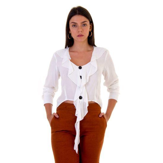 ropa-blusamujer-244268-0005-blanco_1