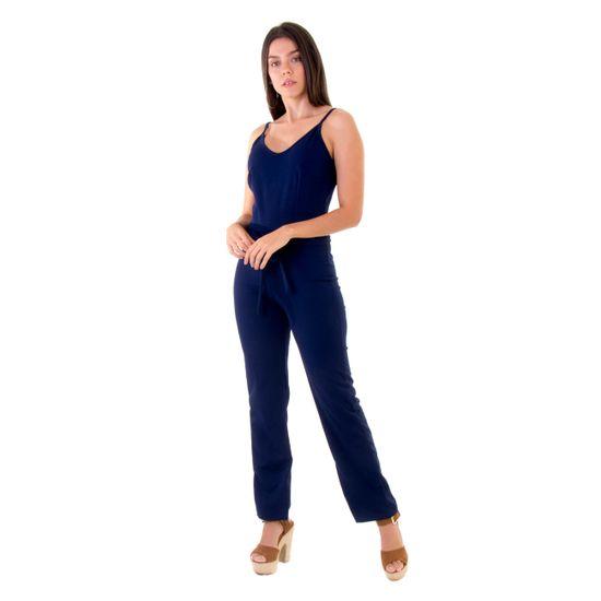 ropa-enterizomujer-244274-7930-azulturqui_1