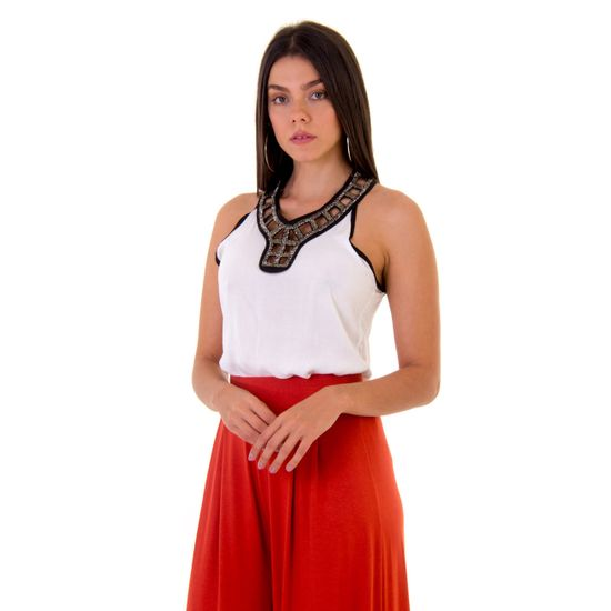 ropa-blusamujer-244261-0005-blanco_1