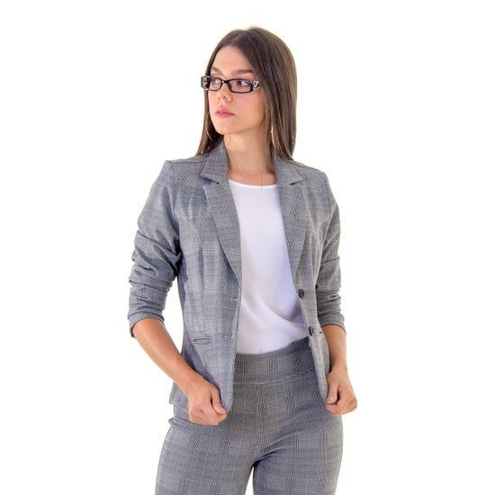 ropa-chaquetamujer-244306-0870-grisoscuro_1
