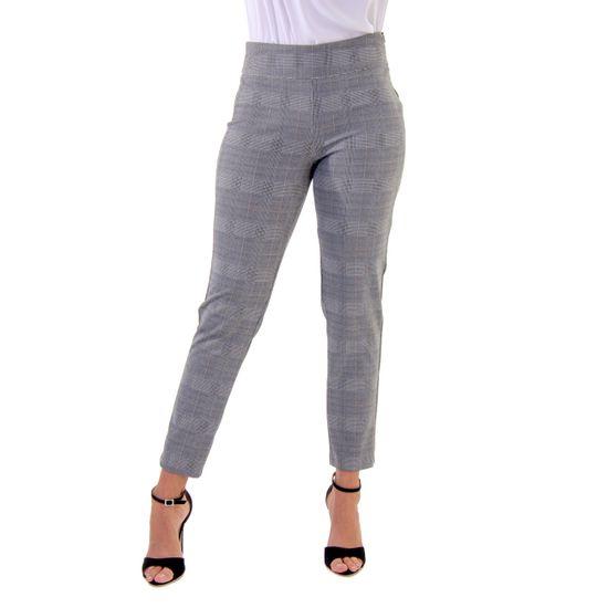 ropa-pantalonmujer-244308-0870-grisoscuro_1