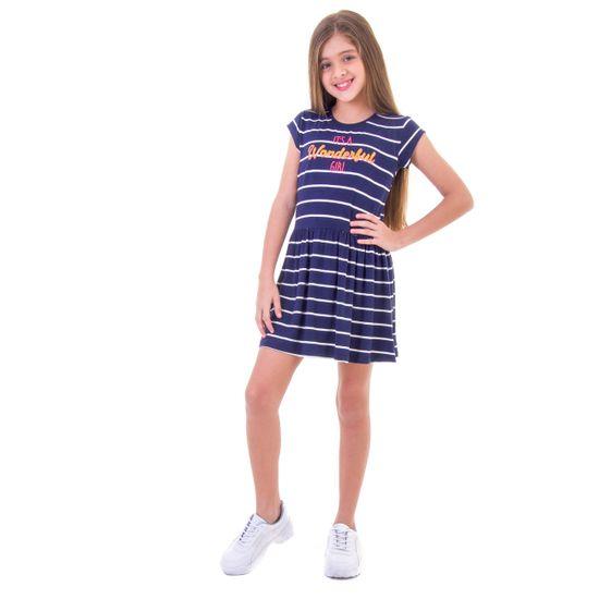 ropa-vestidonina-244321-7930-azulturqui_1