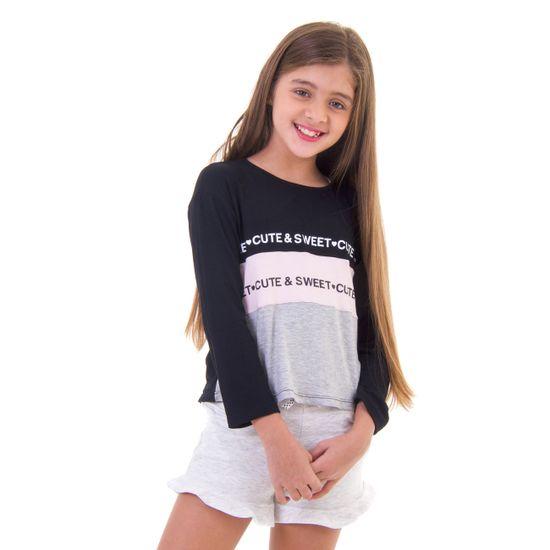 ropa-blusanina-244322-9996-negro_1