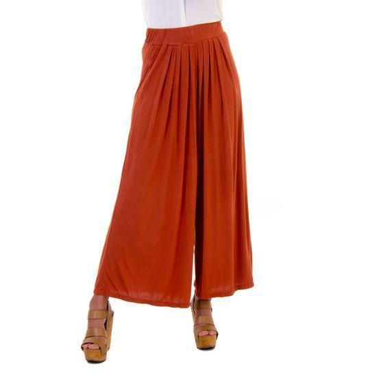 ropa-pantalonmujer-244337-9905-terracota_1
