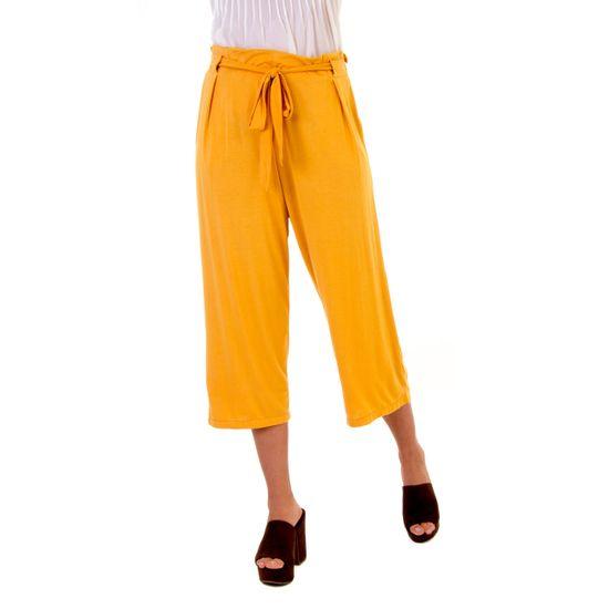 ropa-pantalonmujer-244339-1337-amarillofuerte_1