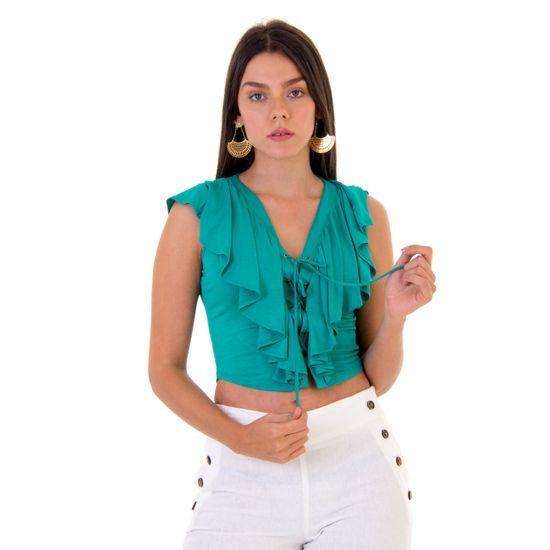ropa-blusamujer-244399-8703-verdeaguamarina_1