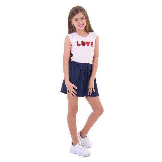 ropa-vestidonina-244461-3420-rosadoclaro_1