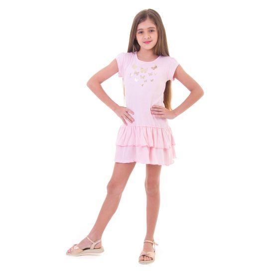 ropa-vestidonina-244463-3420-rosadoclaro_1