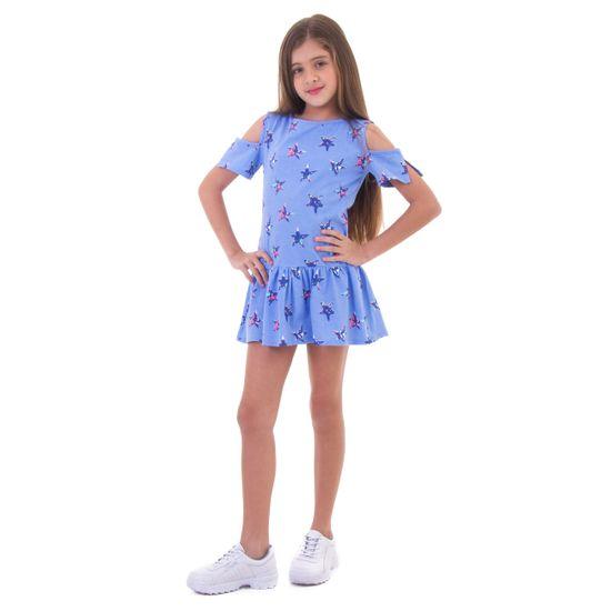 ropa-vestidonina-244466-7815-azulrey_1