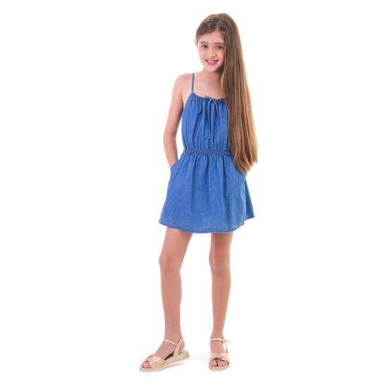 ropa-vestidonina-244469-7001-azulindigo_1