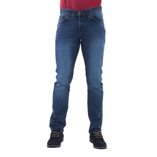 ropa-jeanhombre-244475-7101-azulindigo_1