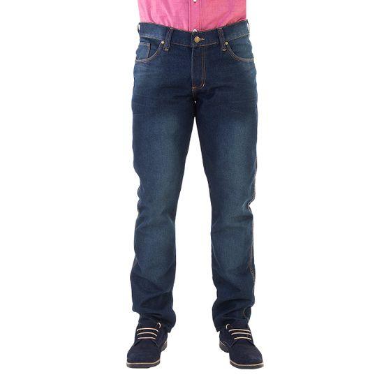 ropa-jeanhombre-244476-7101-azulindigo_1
