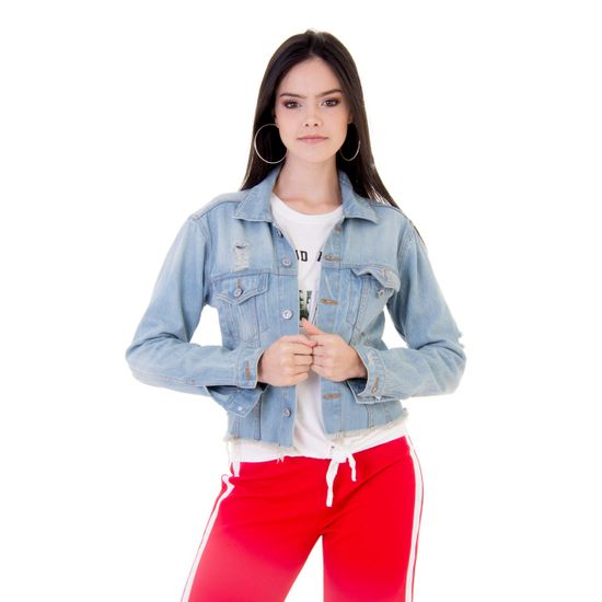 ropa-chaquetamujer-244478-7001-azulindigo_1